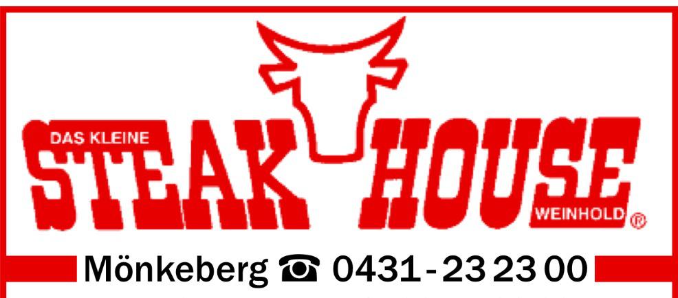 in Mönkeberg